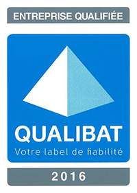 logo-Qualibat-2016-small