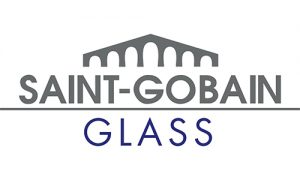 saint-gobain-glass