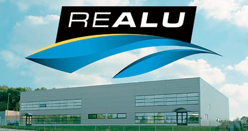 2004-realu