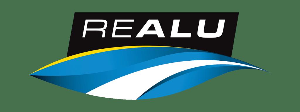 REALU-logo