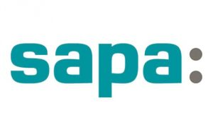Sapa_Logo_new_CMYK