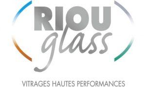 logo-riou-glass